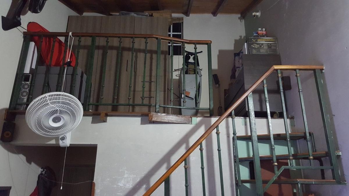 se vende casa 214 mts en cañaveral campestre,recibo apto .