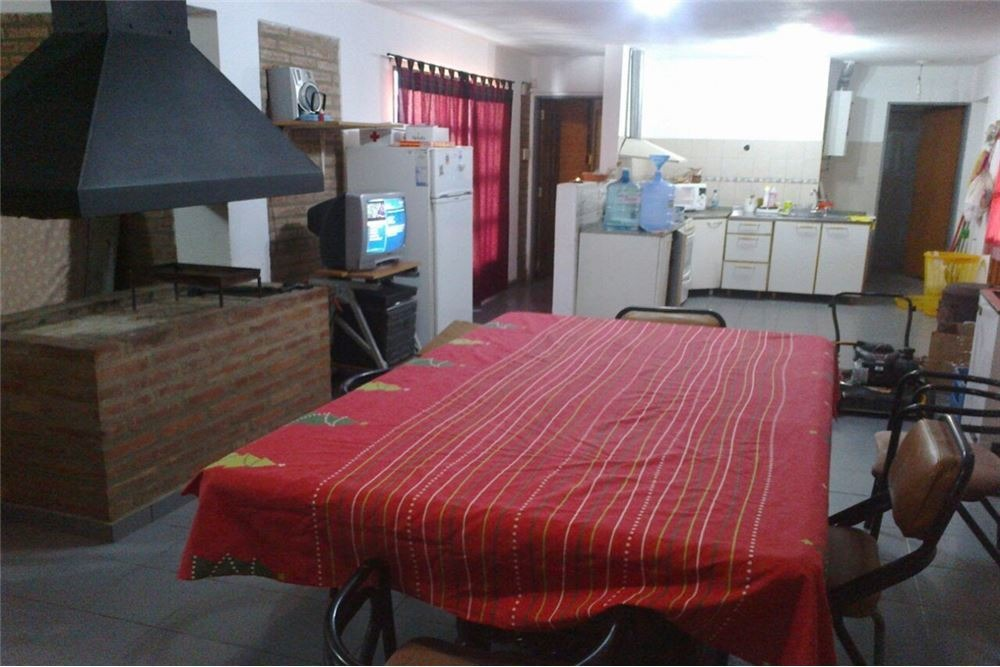 se vende casa 3 dorm en pque. siquiman