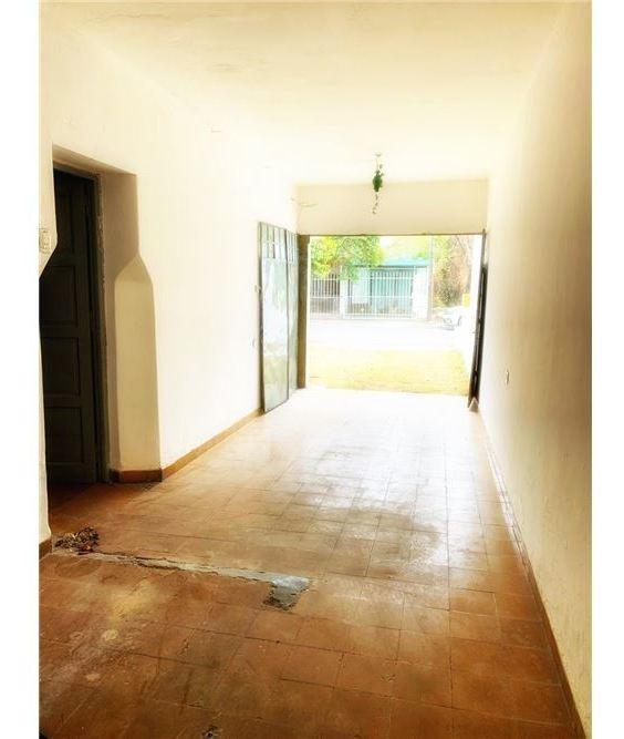 se vende casa 3 dorm- santa isabel l -prox a cpc