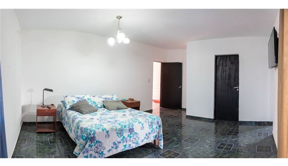 se vende casa 3 dorm.  terrazas de valle escondido