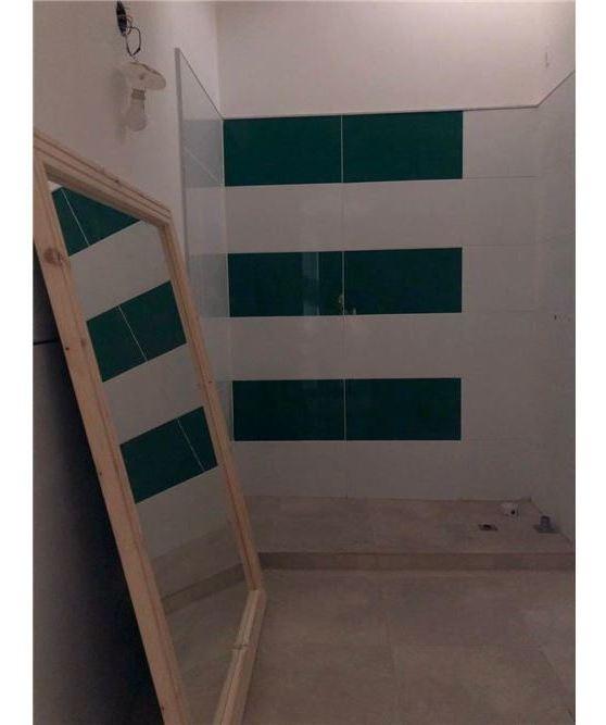 se vende casa 3 dormitorios en cordoba capital