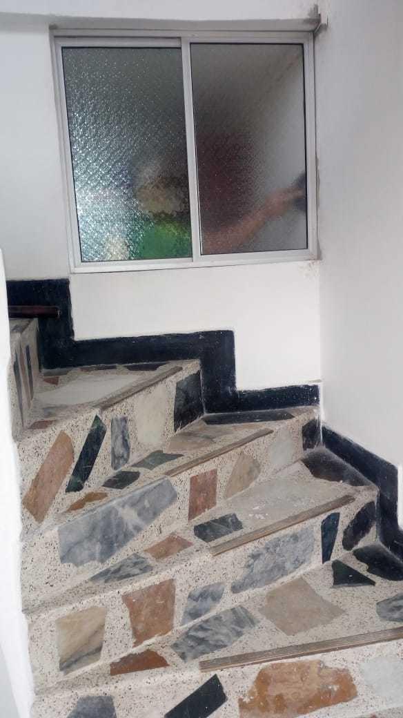 se vende casa 3233305727 en el parque industrial-pereira