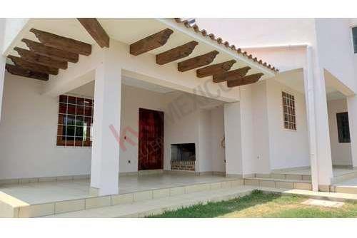 se vende casa  (400 m2) en el barrio de fatima,san cristóbal  de las casas, chiapas.