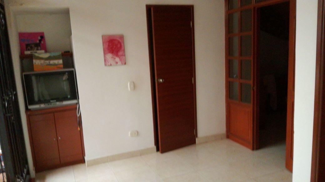 se vende casa 61 conjunto residencial altos de san felipe