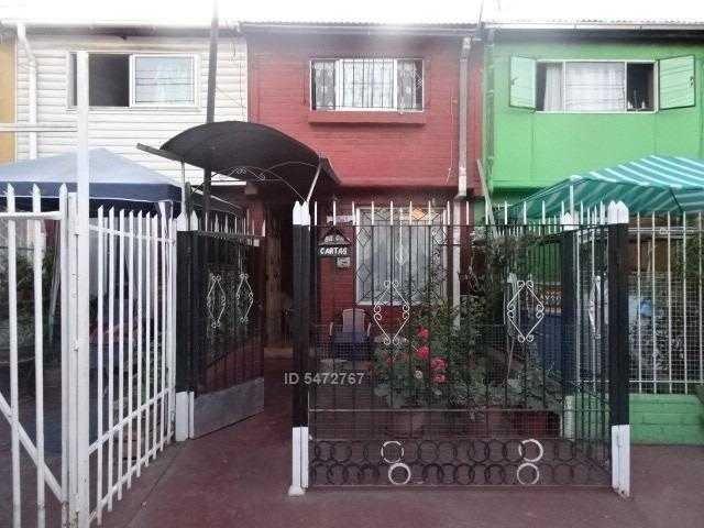 se vende casa a pasos de bahía catalina la florida