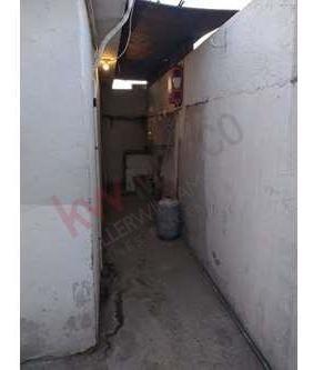 se vende  casa a una cuadra de san pedro mezquital $750,000.00. excelente oportunidad!