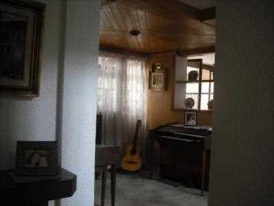 se vende casa acogedora, clima frio en buenavista cuernavaca