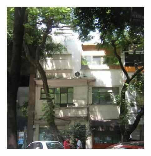 se vende casa adaptada como oficinas