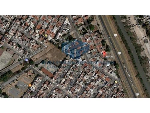 se  vende  casa  adjudicada  en  jardines  ecatepec  .