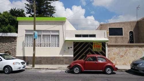 se vende casa américa sur 1 piso