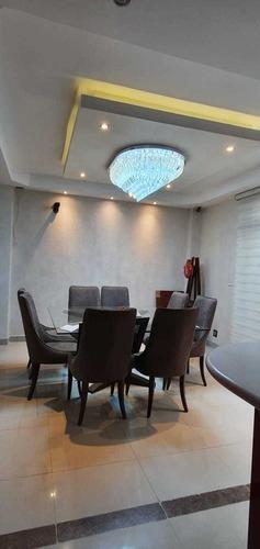 se vende casa amplia excelente propiedad.