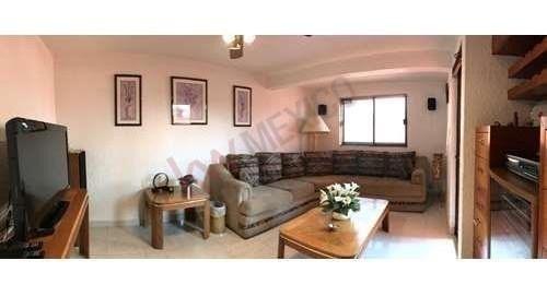 se vende casa amplia y hermosa! cheque este precio...