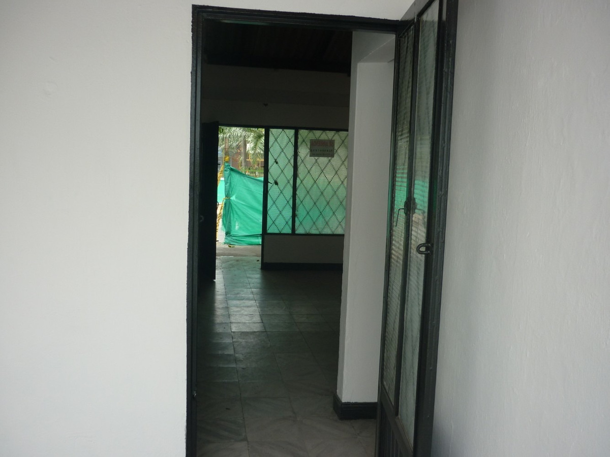 se vende casa barrio timanco 4 etapa