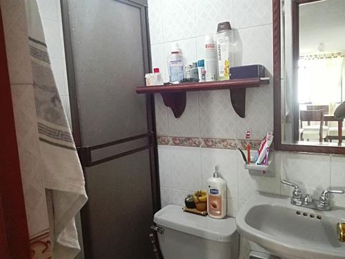 se vende casa bifamiliar alamos armenia occidente
