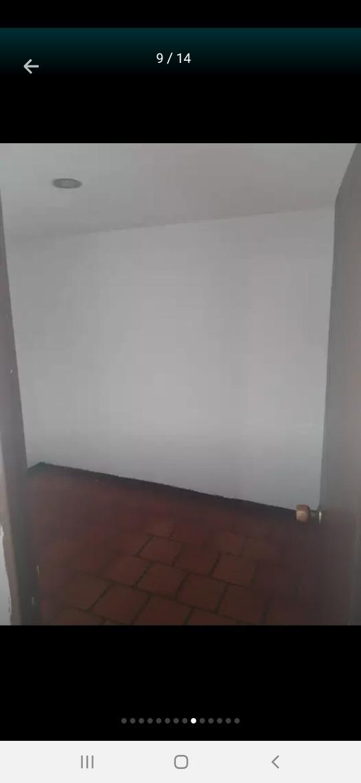 se vende casa brisas de los andes