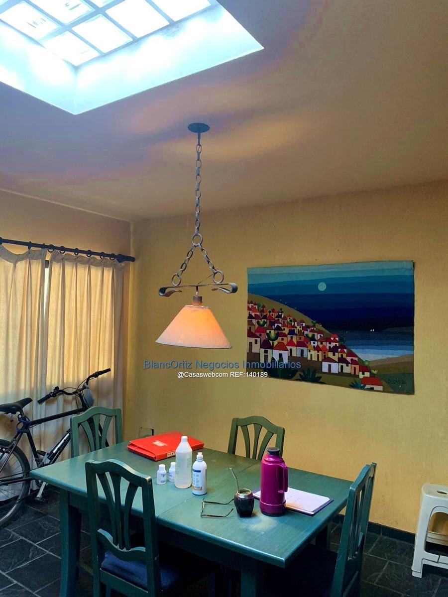 se vende casa ciudad de la costa sobre alvear lagomar