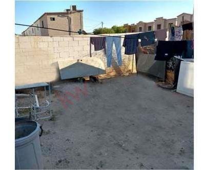 se vende casa colonia lomas alta, mexicali baja california 750,000 pesos.
