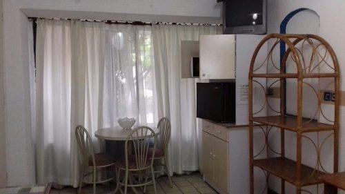 se vende casa con dormitorios para estudiantes la noria