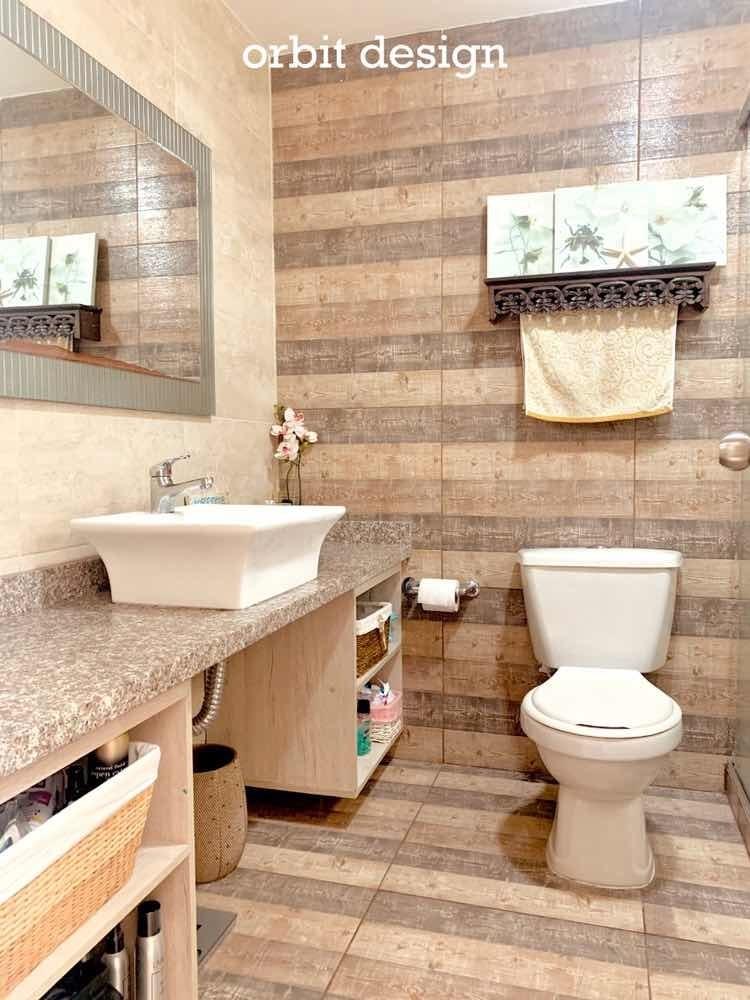 se vende casa con renta (4 habitaciones / 2 baños)