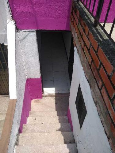 se vende casa con renta en cuba