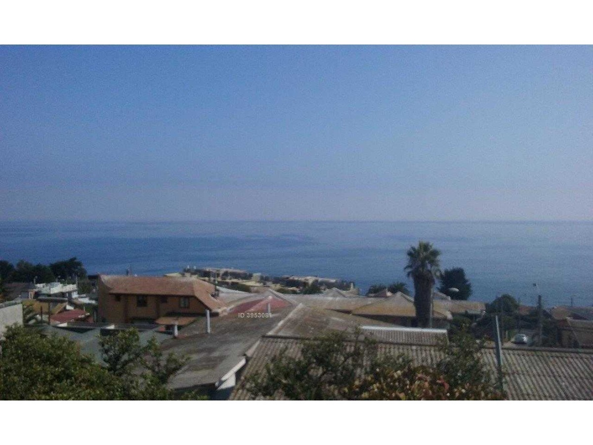 se vende casa con vista al mar costa brava
