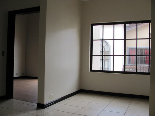 se vende casa condominio en parque residencial cariari, hdia