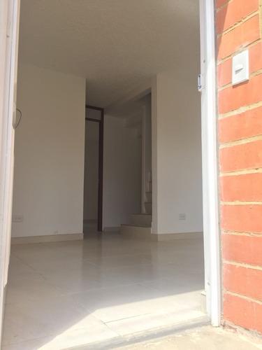 se vende casa conjunto montearroyo mg16