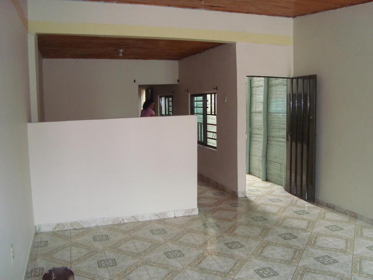 se vende!! casa de 1 planta con local  9×15 (quimbaya)