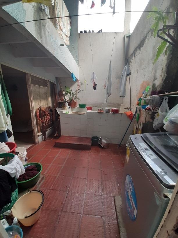 se vende casa de 2 pisos en villavicencio - meta