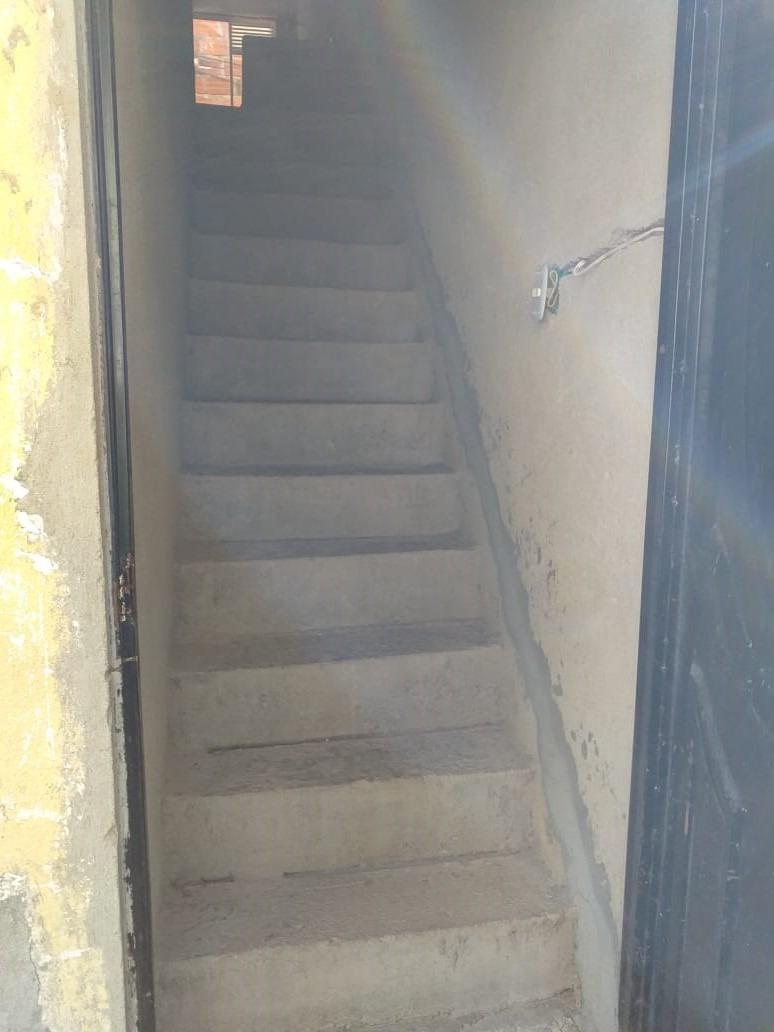 se vende casa de 3 pisos independientes en piedecuesta