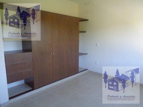 se vende casa de 3 recamaras en zona norte de cuernavaca morelos