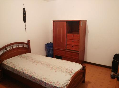 se vende casa de 5 piso   en bosa cundinamarca