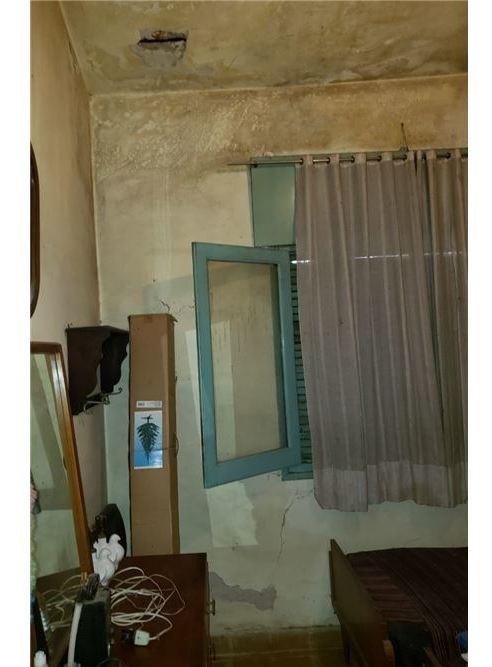 se vende casa+depto a reciclar/san rafael cba