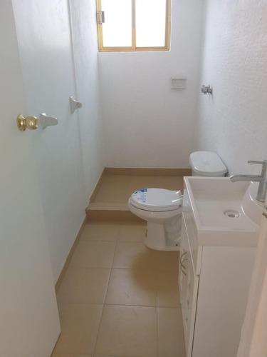 se vende casa duplex  en cuautitlan izcalli