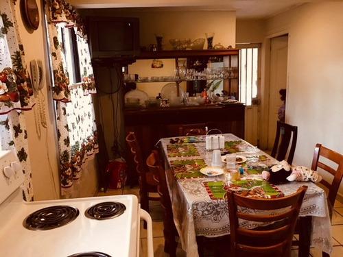 se vende casa el na colonia  kenedi