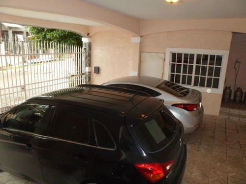 se vende casa en altos de panama cl193033