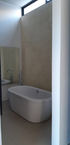 se vende casa en aqua residencial