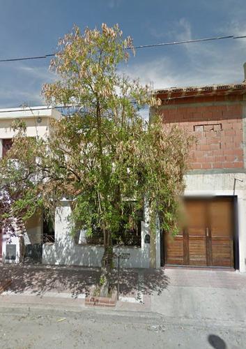 se vende casa en barrio alto general paz