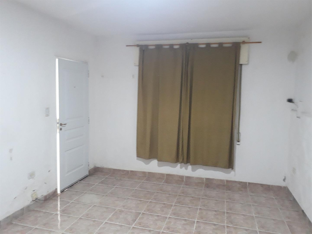 se vende casa en barrio san rafael!!!