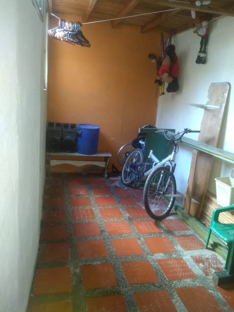 se vende casa en bellavista