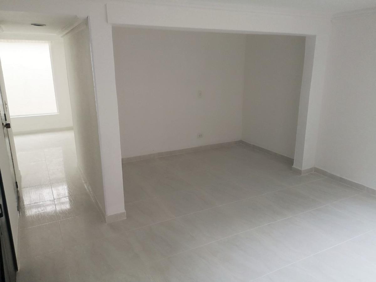 se vende casa en bogota conjunto cerrado