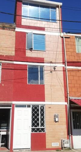se vende casa en bosa porvenir