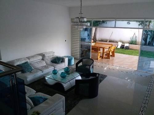 se vende casa en bosques de lago cuautitlán izcalli