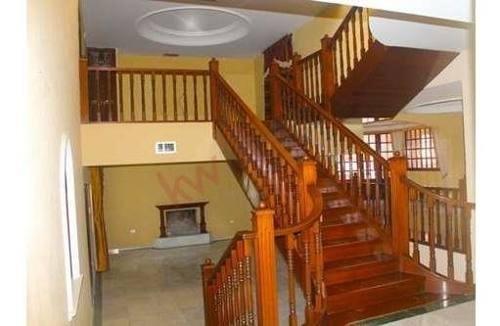 se vende casa en bretaña residencial