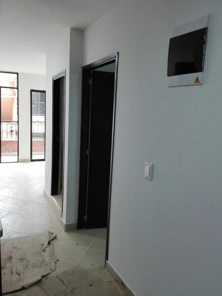 se vende casa en caldas ant-barrio nuevo