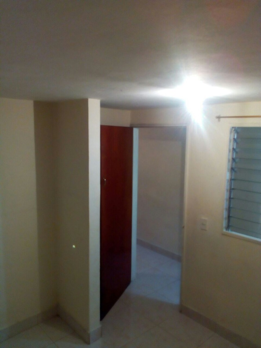 se vende casa en caldas-ant-tablaza