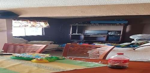 se vende casa en cerrito colorado con opcion a ampliar