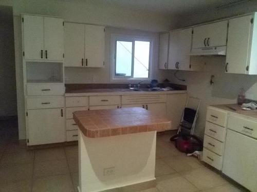 se vende casa en clayton cl19847