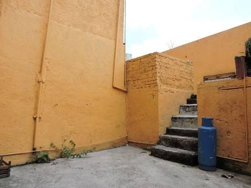 se vende casa en col. ampliación miguel hidalgo