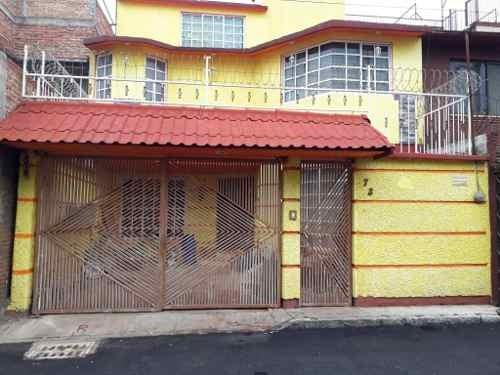 se vende casa en col. barrio 18